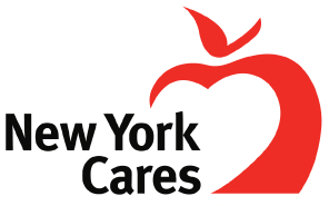 New-york-cares