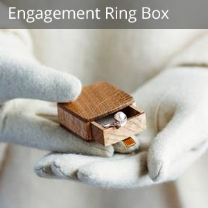Engagementbox_300