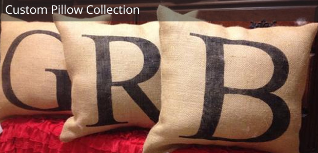Pillow+collection_620