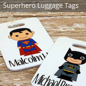 Superhero+luggage_300